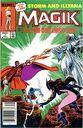 Magik Vol 1 1 Newsstand.jpg