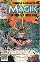 Magik Vol 1 4 Newsstand.JPG