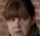 Norma Romano