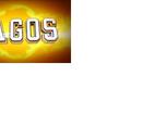 Los Santos Vagos (HD Universe)
