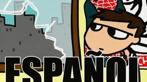 Episodios Multi-idioma
