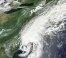 Garfield's 2018 Atlantic hurricane season (Hyperactive)