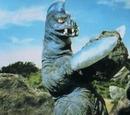 Gadorasaurous