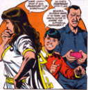 Mary Marvel 014.png