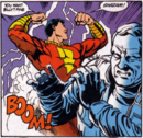 Captain Marvel 037.png