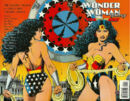 Wonder Woman Gallery Front and Back.jpg