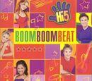 Boom Boom Beat (album)