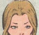 Gail Runciter (Earth-616)