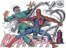 Peter Parker The Spectacular Spider-man Vol 1 75 0001.jpg