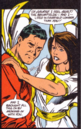 Mary Marvel 015.png