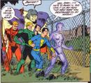 Atom's Titans 002.png