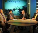Lublin pyta...