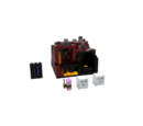 21106 Micro World - Le Nether