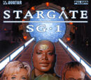 Stargate SG-1: P.O.W.1