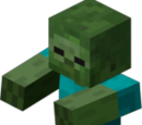 Undead Mobs