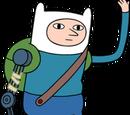 Finn (Farmworld)