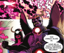Apocalypse Twins (Earth-616) from Uncanny Avengers Vol 1 11.png