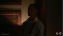 1x10-JohnnySpeech.png