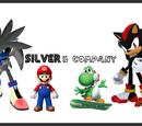 Silver & Company