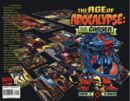 Age of apocalypse The Chosen Vol 1 1 Wraparound.jpg