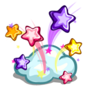 Shooting Stars-icon.png