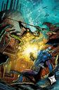Aquaman Vol 7 23 Textless.jpg