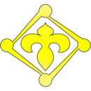 Zentopia Symbol.png