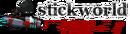 File-wordmark.png