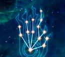 Magia (Skyrim)