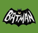 Batman (1966 TV Series) Episode: Hot Off the Griddle