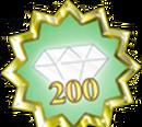 Wiki-Badges