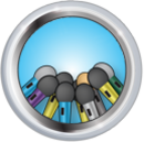 Blog Post Badge 2-icon.png