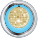 Blog Post Badge 4-icon.png