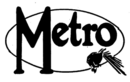 Metro Pictures Corporation.png