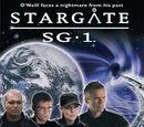 Stargate SG-1:Asunto de honor
