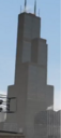 Watch Dogs Sears Tower.png