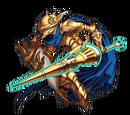 S-Helios