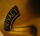 Semanticdrifter/Understanding Privacy