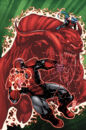 Red Lanterns Vol 1 23 Textless.jpg