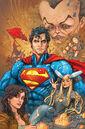 Superman Vol 3 23 Textless.jpg