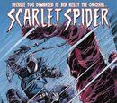 Scarlet Spider Vol 2 21