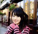 Kira Sato