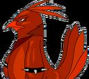 Foul Fowl