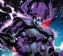 Galactus (Earth-516)