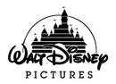 300px-Walt Disney Pictures 1985.png