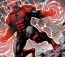 Red Lanterns Vol 1 23/Images