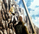 Eren becomes a soldier.png