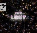 O Limite