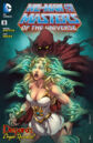 He-Man and the Masters of the Universe Vol 2 5.jpg
