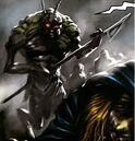 Miek (Earth-10223) from What If World War Hulk Vol 1 1 0001.jpg